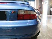 Z series: BMW Z3 M Roadster - 1999 (12.jpg)