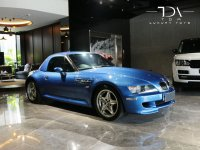 Z series: BMW Z3 M Roadster - 1999 (11.jpg)