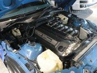 Z series: BMW Z3 M Roadster - 1999 (23.jpg)
