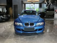 Z series: BMW Z3 M Roadster - 1999 (3.jpg)