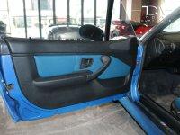 Z series: BMW Z3 M Roadster - 1999 (22.jpg)