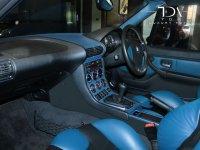 Z series: BMW Z3 M Roadster - 1999 (14.jpg)