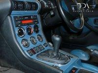 Z series: BMW Z3 M Roadster - 1999 (21.jpg)