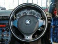 Z series: BMW Z3 M Roadster - 1999 (20.jpg)