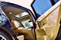 5 series: BMW 530i E60 Th2006/05 Warna Briliant Black (325f078b-27ee-40ca-8c15-3116b0d93d21.jpg)