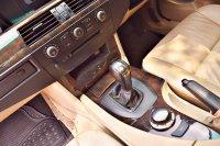 5 series: BMW 530i E60 Th2006/05 Warna Briliant Black (bbd92c45-de51-43c3-8f08-4686f47ef79c.jpg)