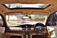 5 series: BMW 530i E60 Th2006/05 Warna Briliant Black (e81971bf-3ee8-4302-8bc3-4ab0bbc30535.jpg)