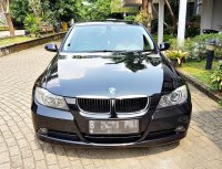 Jual 3 series: BMW 320i E90 EXECUTIVE