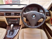 3 series: BMW 320i E90 EXECUTIVE (WhatsApp Image 2019-06-27 at 20.11.20 (1).jpeg)