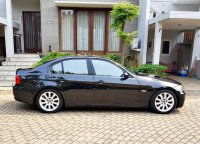 3 series: BMW 320i E90 EXECUTIVE (WhatsApp Image 2019-06-27 at 20.11.22.jpeg)