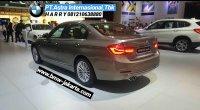 3 series: Jual New BMW F30 320i Luxury 2018, Harga terbaik Dp 10% Jaminan Astra (bmw-jakarta-f30-320i-luxury-hargabmw-promobmw-bmwastra (3).jpg)