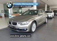 3 series: Jual New BMW F30 320i Luxury 2018, Harga terbaik Dp 10% Jaminan Astra (bmw-jakarta-f30-320i-luxury-hargabmw-promobmw-bmwastra (2).jpg)