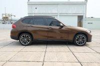 X series: 2014 BMW X1 2.0 Solar AT Executive Solar Panoramic Sunroof Terawat TDP (IMG_8748.JPG)