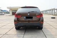 X series: 2014 BMW X1 2.0 Solar AT Executive Solar Panoramic Sunroof Terawat TDP (IMG_8750.JPG)