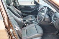 X series: 2014 BMW X1 2.0 Solar AT Executive Solar Panoramic Sunroof Terawat TDP (IMG_8754.JPG)