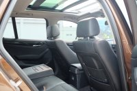 X series: 2014 BMW X1 2.0 Solar AT Executive Solar Panoramic Sunroof Terawat TDP (IMG_8755.JPG)