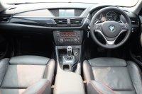 X series: 2014 BMW X1 2.0 Solar AT Executive Solar Panoramic Sunroof Terawat TDP (IMG_8756.JPG)