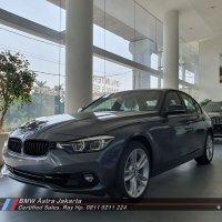 3 series: Ready Stock New BMW 320i Sport Shadow 2019 - Harga Terbaik Bunga 0% (20190620_105604.jpg)