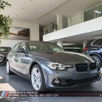3 series: Ready Stock New BMW 320i Sport Shadow 2019 - Harga Terbaik Bunga 0% (20190620_105746.jpg)