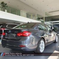 3 series: Ready Stock New BMW 320i Sport Shadow 2019 - Harga Terbaik Bunga 0% (20190620_105814.jpg)