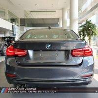 3 series: Ready Stock New BMW 320i Sport Shadow 2019 - Harga Terbaik Bunga 0% (20190620_105839.jpg)