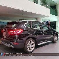 X series: Promo GIIAS New BMW X1 1.8i xLine 2019 - BMW Astra Cilandak (20190617_184956.jpg)