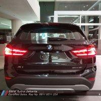 X series: Promo GIIAS New BMW X1 1.8i xLine 2019 - BMW Astra Cilandak (20190617_185009.jpg)