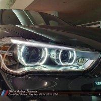 X series: Promo GIIAS New BMW X1 1.8i xLine 2019 - BMW Astra Cilandak (20190617_185028.jpg)