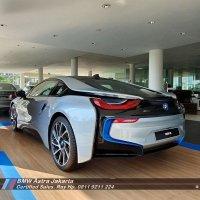 Best Price New BMW I8 Coupe Special Offer Nik 2017- BMW Astra Cilandak (20190619_085059.jpg)