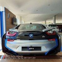 Best Price New BMW I8 Coupe Special Offer Nik 2017- BMW Astra Cilandak (20190619_085109.jpg)