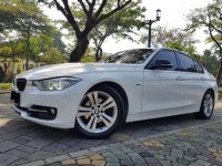 3 series: BMW 320i AT Sport CKD 2014/2015,Sedan Sportif Bergengsi (WhatsApp Image 2019-06-27 at 09.30.48 (1).jpeg)
