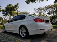3 series: BMW 320i AT Sport CKD 2014/2015,Sedan Sportif Bergengsi (WhatsApp Image 2019-06-27 at 09.30.49.jpeg)