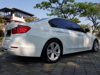 3 series: BMW 320i AT Sport CKD 2014/2015,Sedan Sportif Bergengsi (WhatsApp Image 2019-06-27 at 09.30.50.jpeg)
