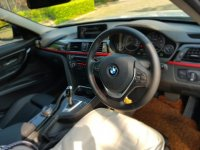 3 series: BMW 320i AT Sport CKD 2014/2015,Sedan Sportif Bergengsi (WhatsApp Image 2019-06-27 at 09.30.46.jpeg)