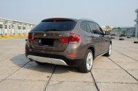 X series: 2013 BMW X1 2.0 MATIC Executive Bensin Terawat TDP 60 JT (PHOTO-2019-07-02-18-14-14 2.jpg)