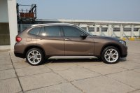 X series: 2013 BMW X1 2.0 MATIC Executive Bensin Terawat TDP 60 JT (PHOTO-2019-07-02-18-14-14.jpg)