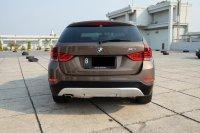 X series: 2013 BMW X1 2.0 MATIC Executive Bensin Terawat TDP 60 JT (PHOTO-2019-07-02-18-14-15.jpg)