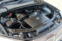 X series: 2013 BMW X1 2.0 MATIC Executive Bensin Terawat TDP 60 JT (PHOTO-2019-07-02-18-14-13.jpg)