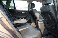 X series: 2013 BMW X1 2.0 MATIC Executive Bensin Terawat TDP 60 JT (PHOTO-2019-07-02-18-14-17.jpg)