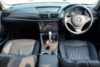 X series: 2013 BMW X1 2.0 MATIC Executive Bensin Terawat TDP 60 JT (PHOTO-2019-07-02-18-14-17 2.jpg)