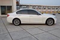3 series: 2016 BMW 320D SPORT F 30 SERIES LCi Antik Terawat TDP 125 JT (PHOTO-2019-07-02-18-09-02 2.jpg)
