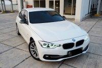 3 series: 2016 BMW 320D SPORT F 30 SERIES LCi Antik Terawat TDP 125 JT (PHOTO-2019-07-02-18-09-00 2.jpg)