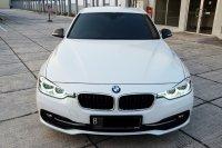 3 series: 2016 BMW 320D SPORT F 30 SERIES LCi Antik Terawat TDP 125 JT (PHOTO-2019-07-02-18-08-56.jpg)