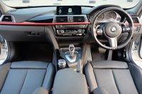 3 series: 2016 BMW 320D SPORT F 30 SERIES LCi Antik Terawat TDP 125 JT (PHOTO-2019-07-02-18-09-03.jpg)