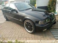 3 series: BMW 320i M52 engine tahun 1995 interior rapih jok kulit original mulus (2fe5c2a9-8d6c-4fb1-98ba-6c11197badd0.jpg)