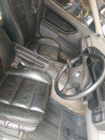 3 series: BMW 320i M52 engine tahun 1995 interior rapih jok kulit original mulus (a205bdcf-3dd9-4eca-87c7-bc079f65dc37.jpg)