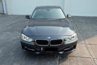 Jual 3 series: 2014 BMW 320i SPORT F 30 series Antik Terawat Istimewa TDP 99JT