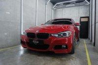 Jual 3 series: BMW 328i Sport 2013 / 2014 (D) F30 Full Modif 200jt!!