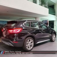 X series: Promo GIIAS New BMW X1 1.8i xline 2019 - Harga Terbaik Dealer Resmi (20190617_184956.jpg)