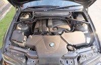 3 series: BMW E46 318i Hitam 2004 (ef71de8d-d77b-4a48-92d6-778a8208123f.jpg)
